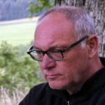Wolfgang Mussgnug