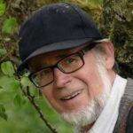 Bernd Salfner