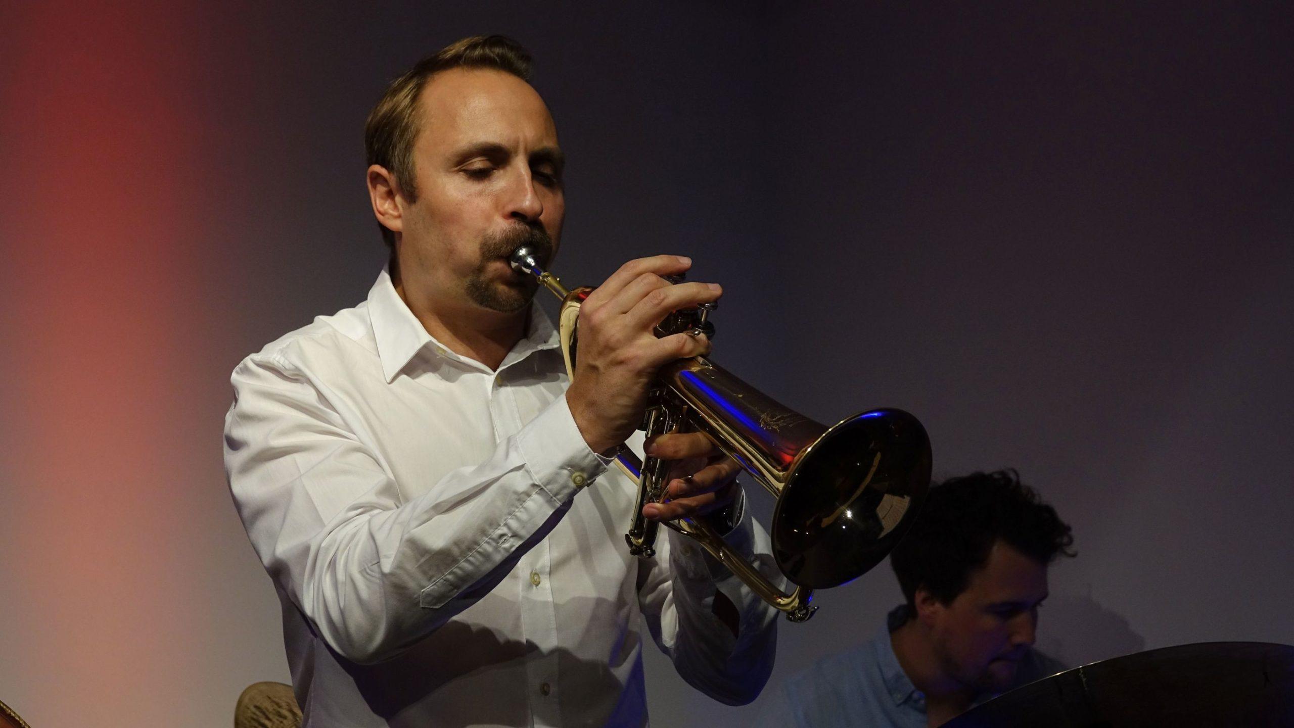 Menzel Mutzke Quartett (11)