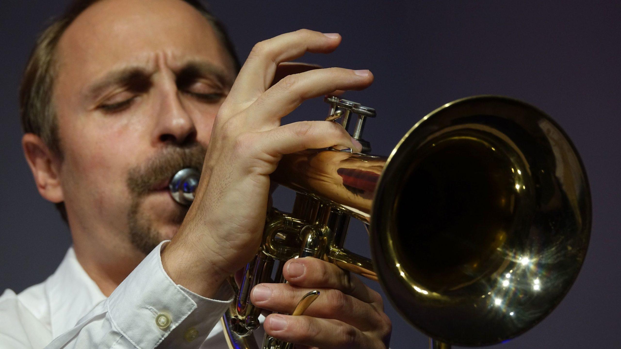 Menzel Mutzke Quartett (12)