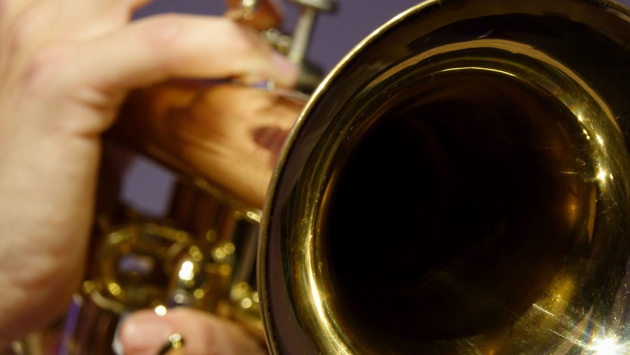 Menzel Mutzke Quartett (13)