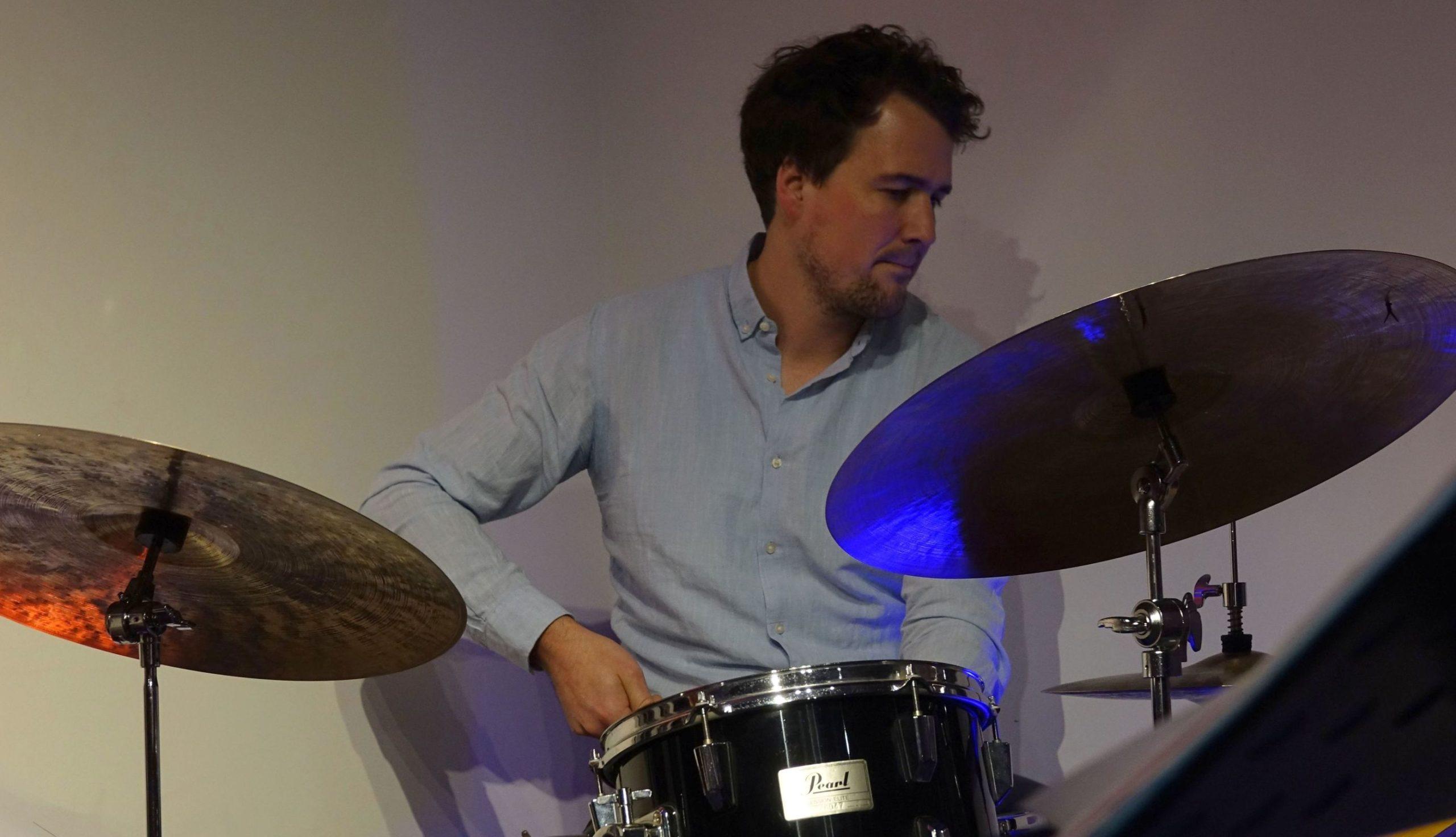 Menzel Mutzke Quartett (14)