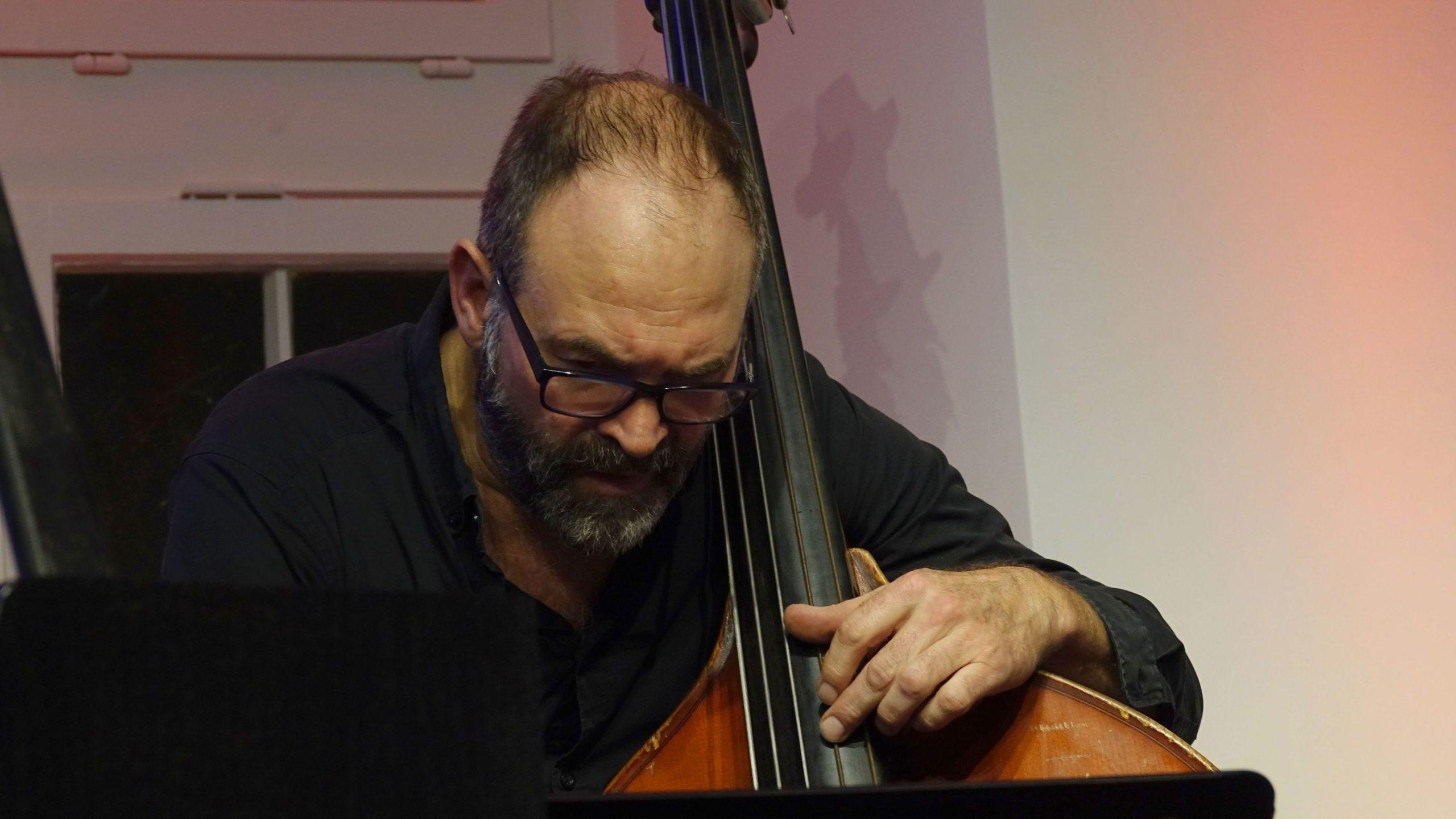 Menzel Mutzke Quartett (16)
