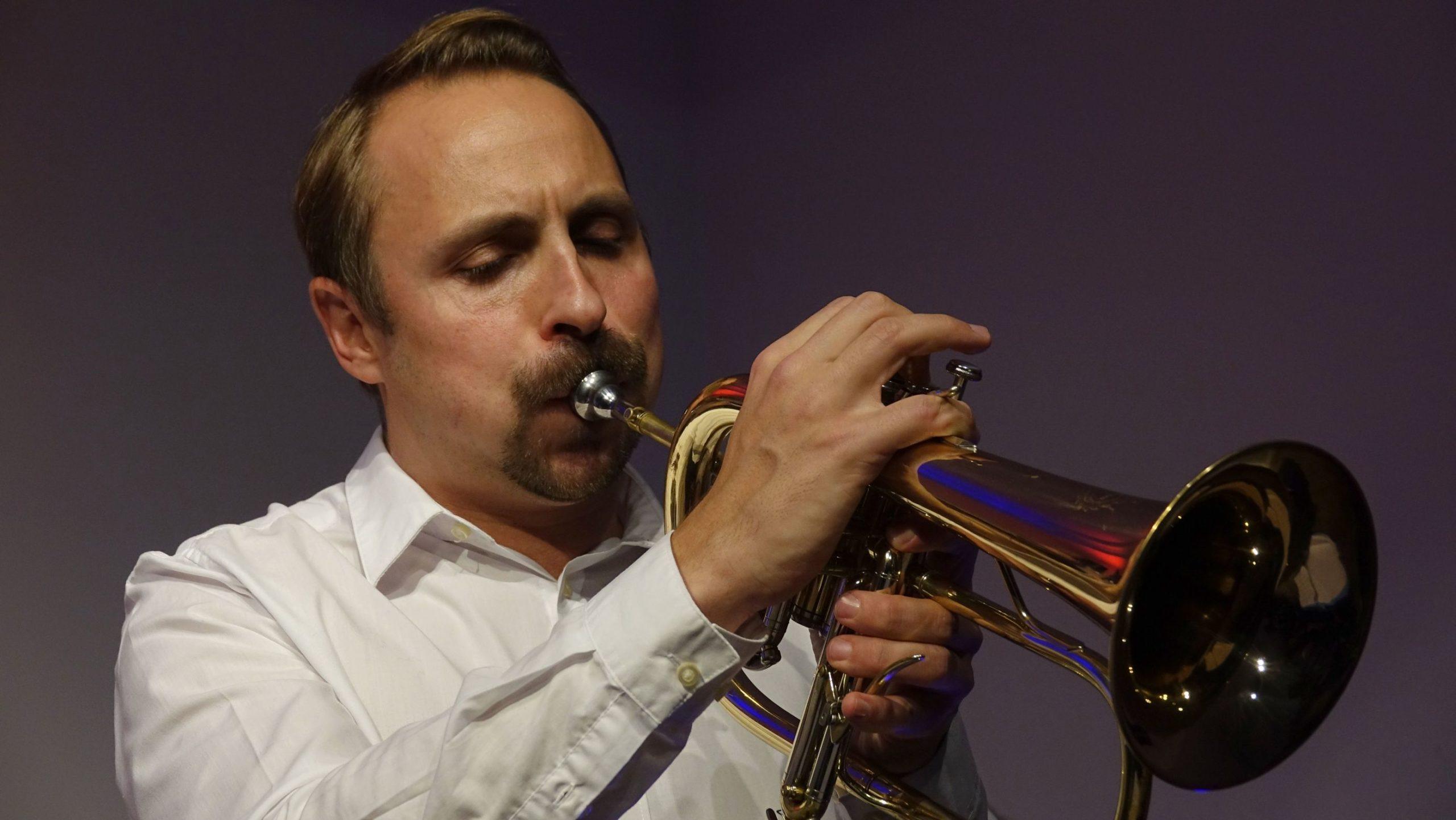 Menzel Mutzke Quartett (17)