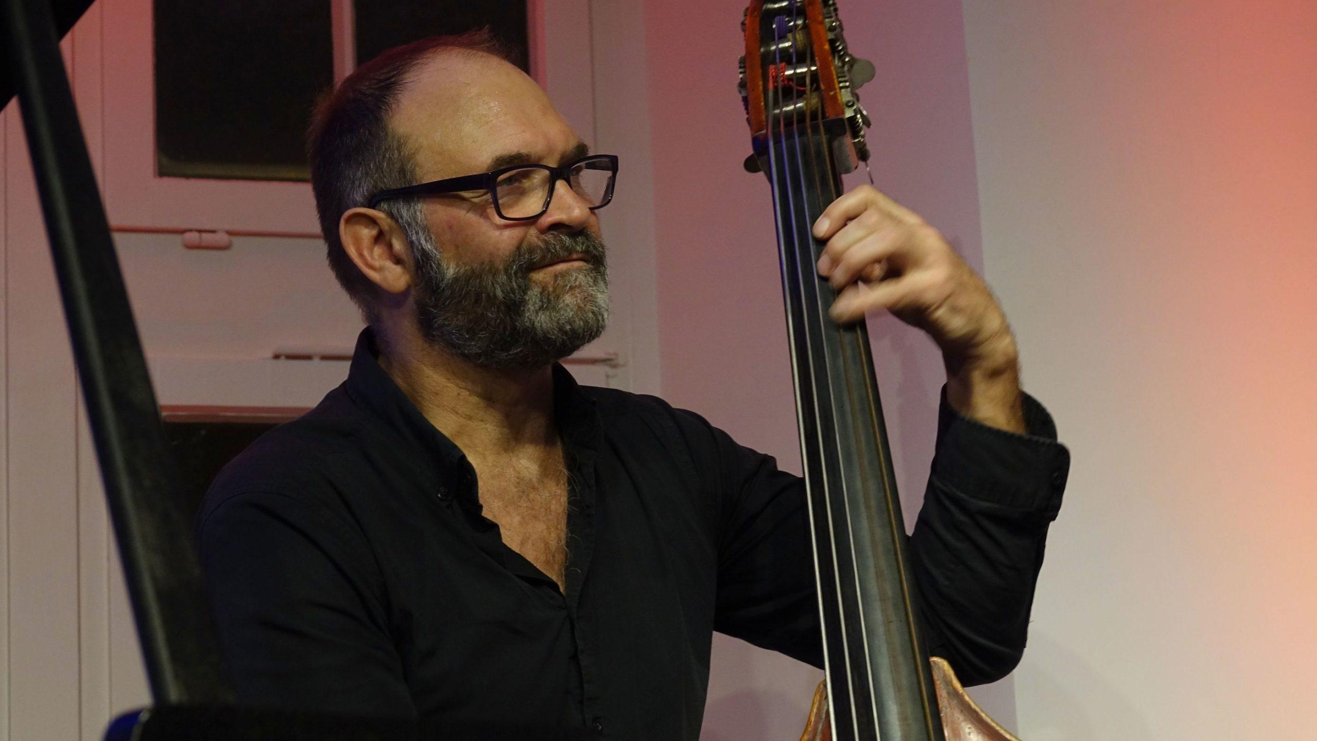 Menzel Mutzke Quartett (18)