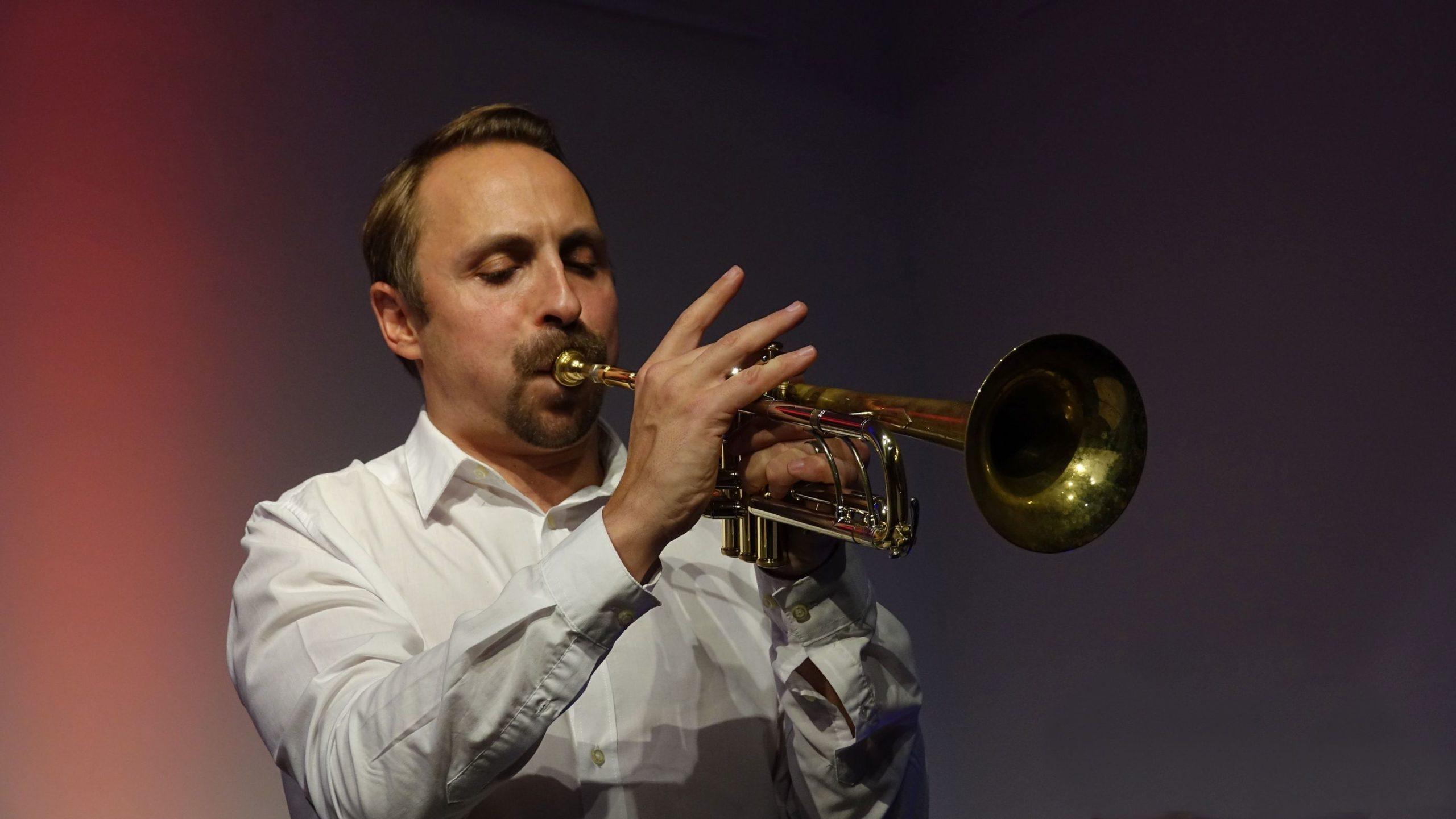 Menzel Mutzke Quartett (20)