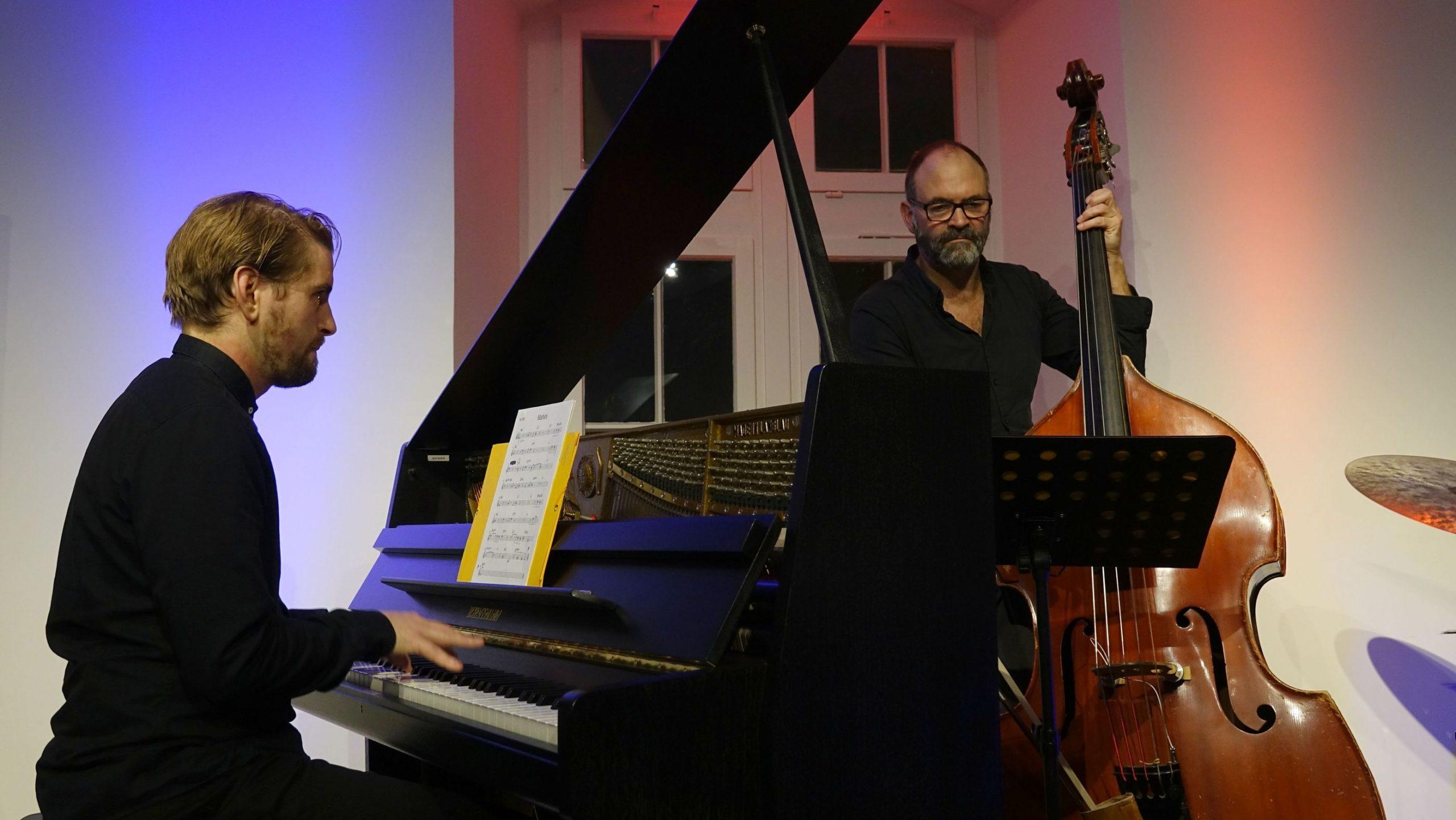 Menzel Mutzke Quartett (22)