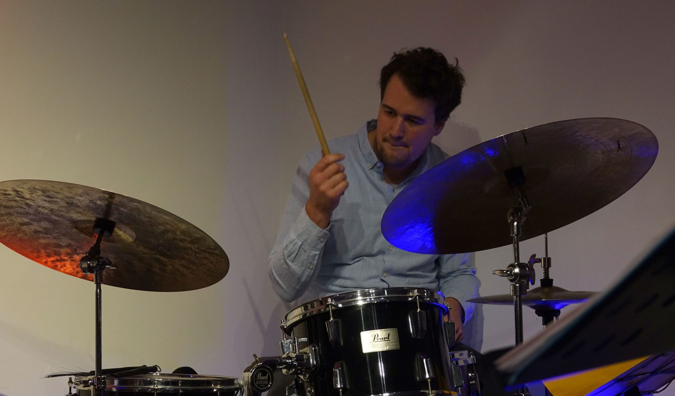 Menzel Mutzke Quartett (23)