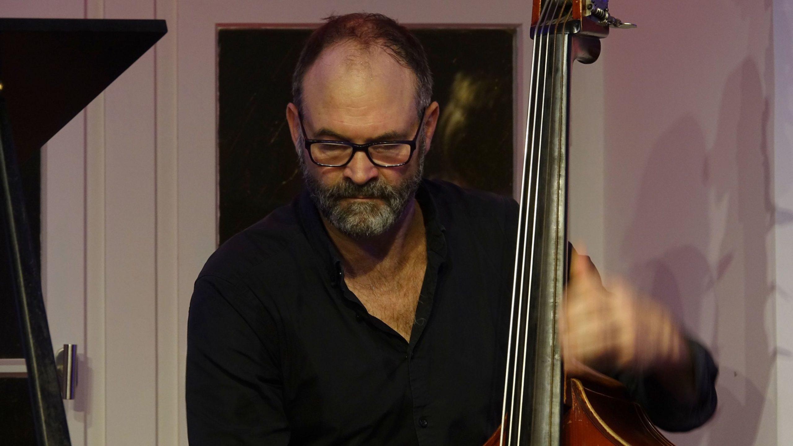 Menzel Mutzke Quartett (6)