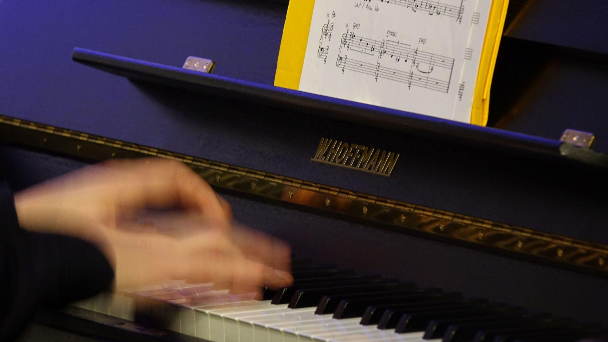 Menzel Mutzke Quartett (9)